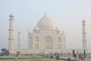 Taj-Mahal-India-thehappysnapper